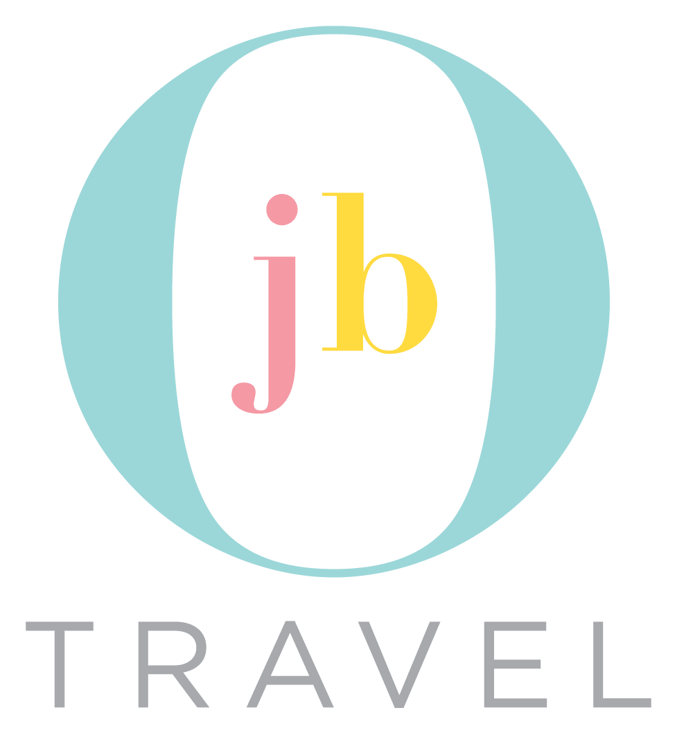 JBO Travel